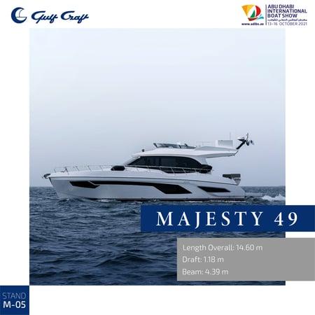 Majesty 49_ADIBS