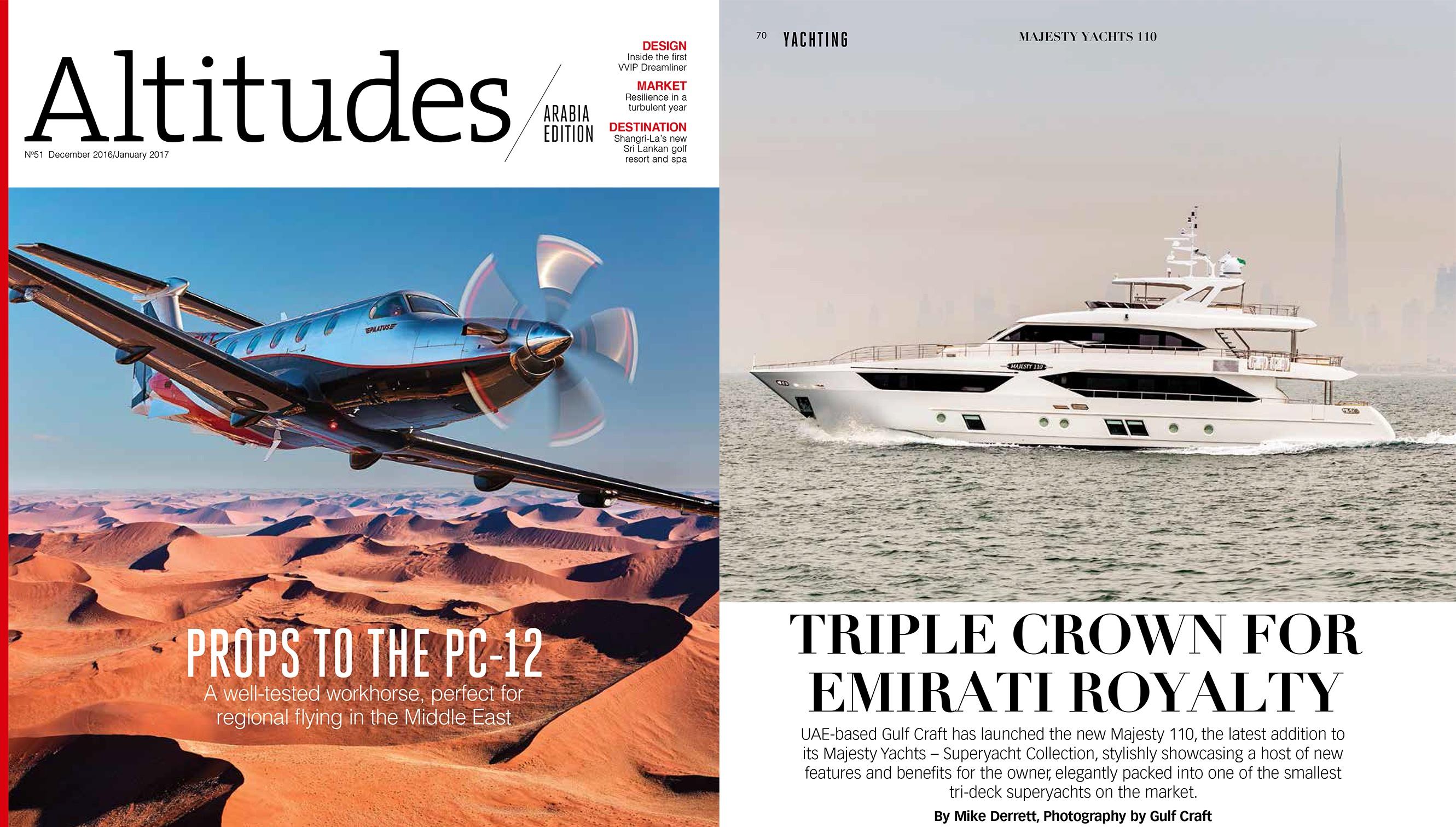 Article, Altitudes magazine, Dec 16-Jan 17 issue, Majesty 110-3.jpg