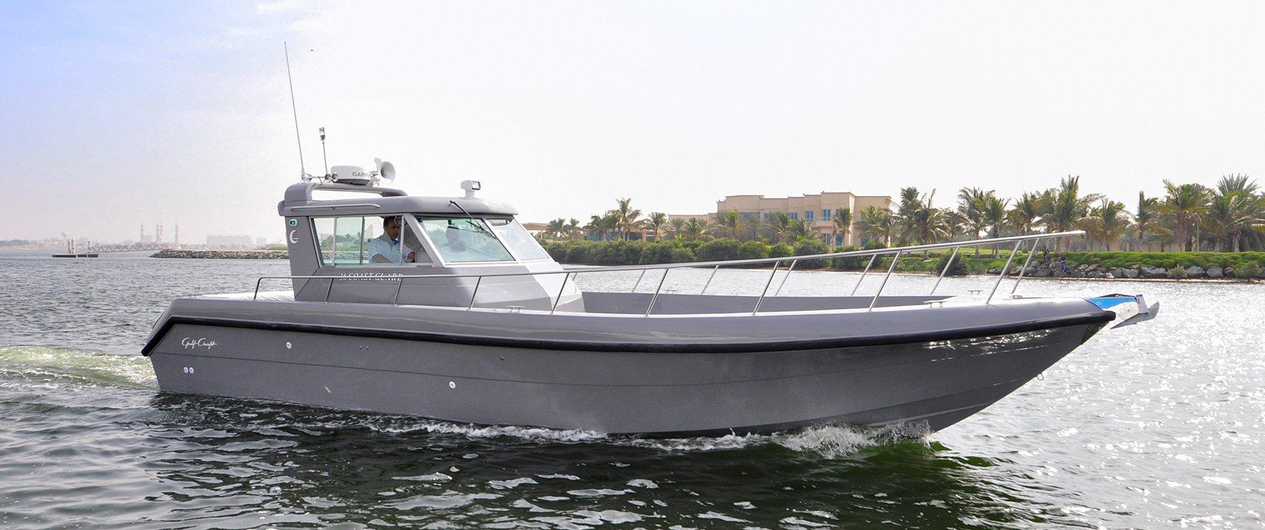 Coast-Guard-36-HT-2