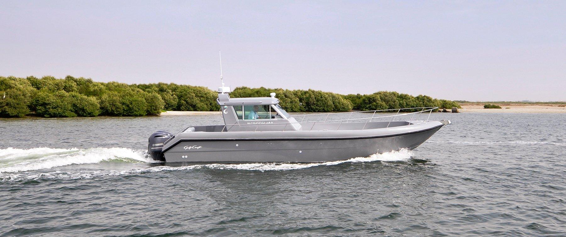 Coast-Guard-36-HT-3