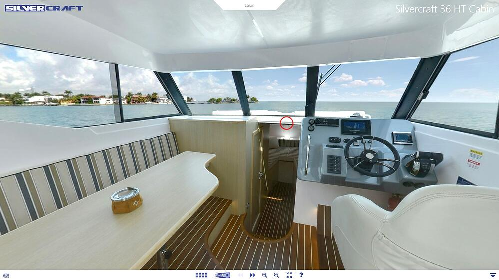 Silvercraft-36-HT-Cabin-virtual-tour-(1).jpg