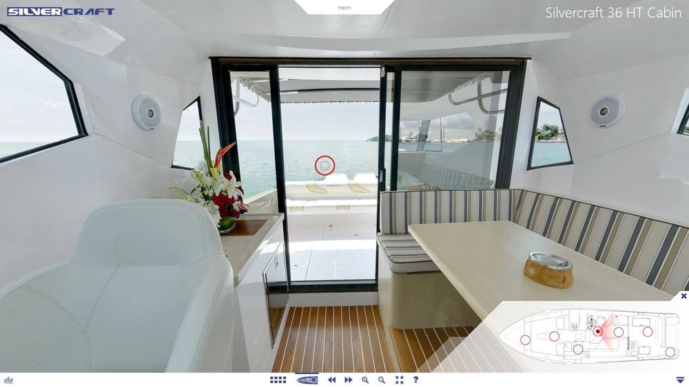 Silvercraft-36-HT-Cabin-virtual-tour-(2).jpg