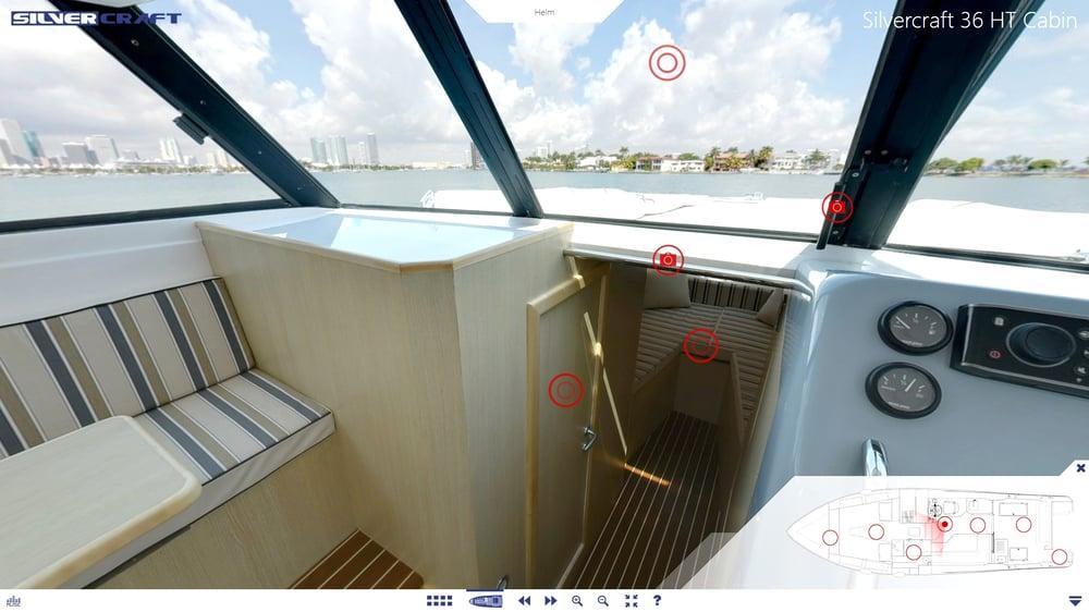 Silvercraft-36-HT-Cabin-virtual-tour-(3).jpg