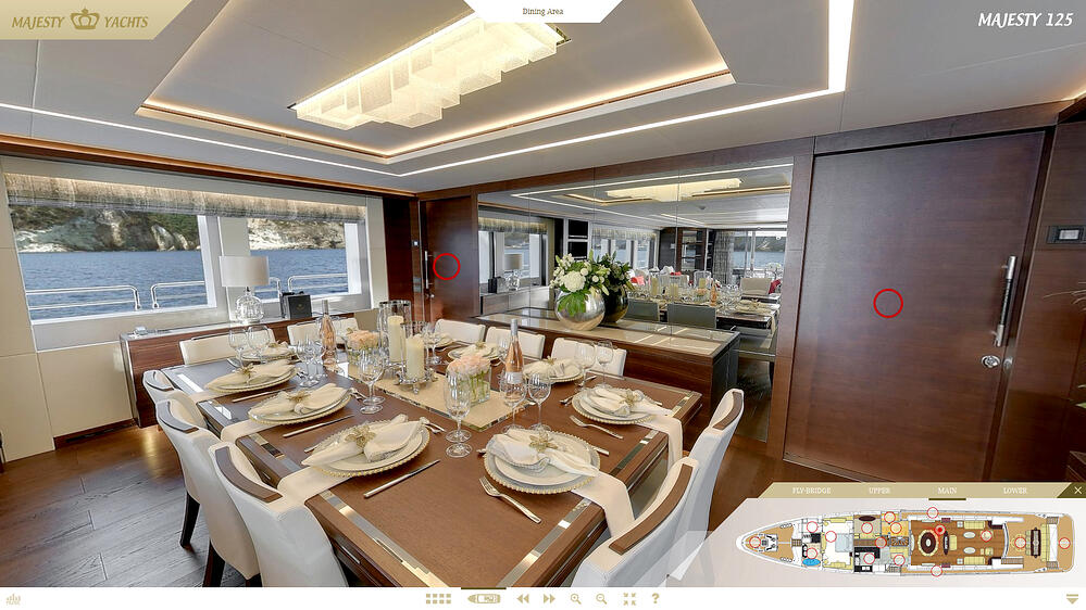 Majesty-125--Dining