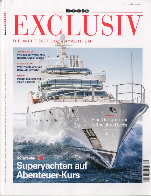 2017 Mar-Apr-magazine-Boote Exclusiv_Page1.jpg