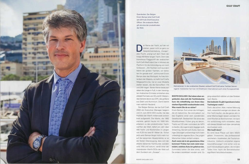 2017 Mar-Apr-magazine-Boote Exclusiv_Page2.jpg
