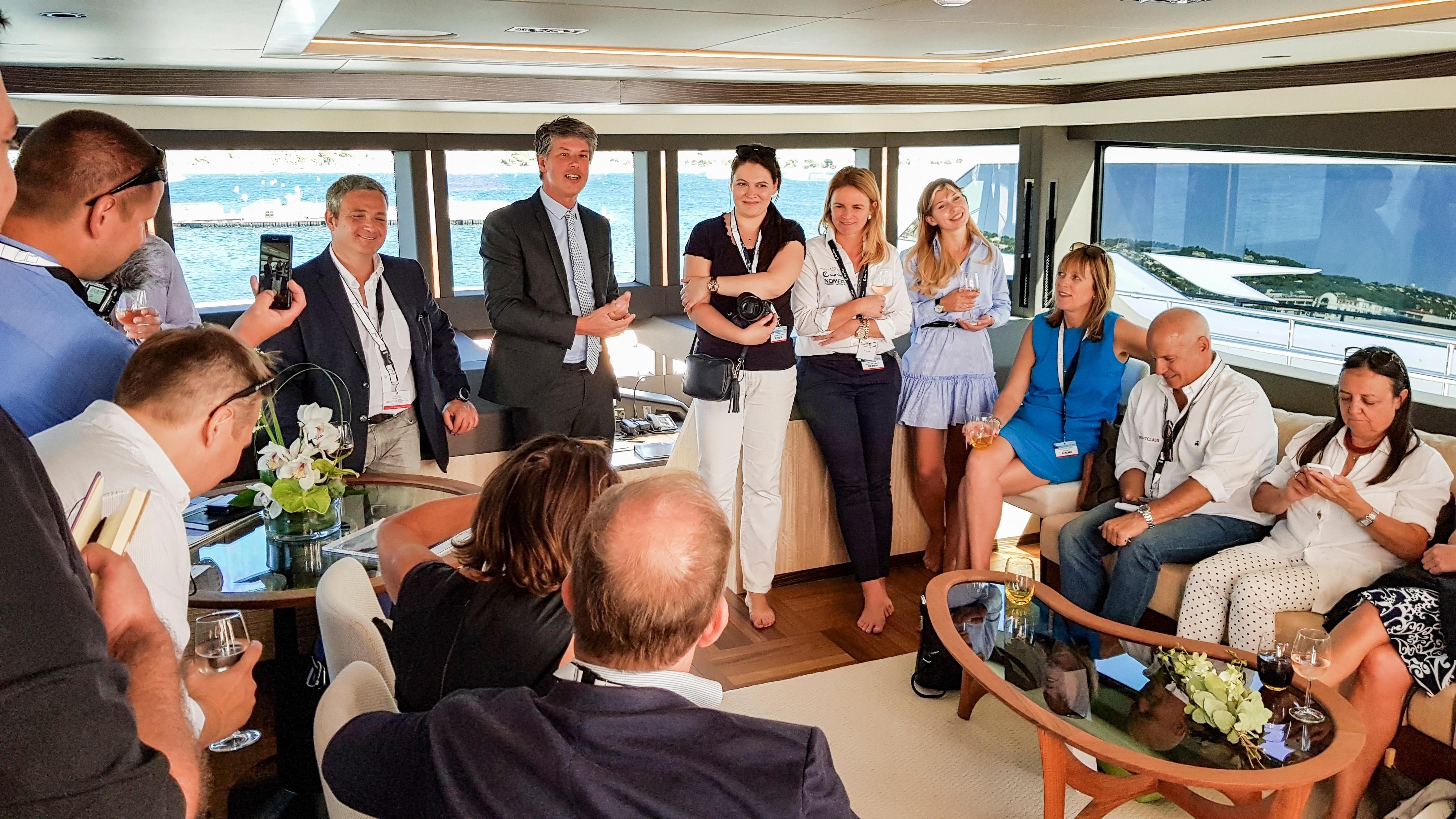 Cannes Yachting Festival 2017 Day 1 (1).jpg