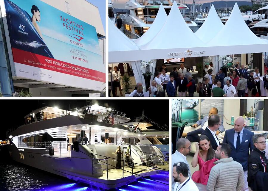 Gulf-Craft-at-the-Cannes-Yachting-Festival-2017.jpg