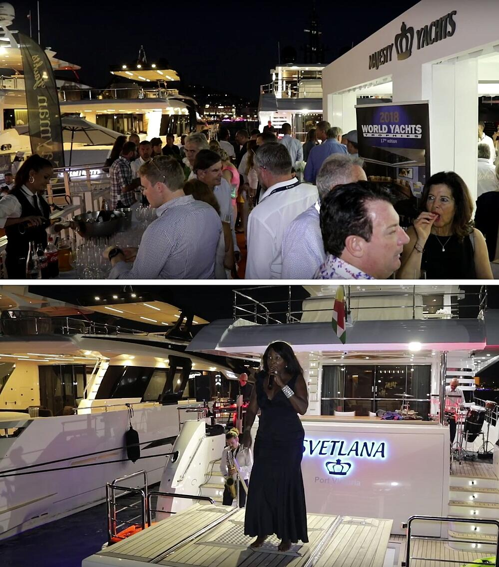 Gulf-Craft-Cannes-Yachting-Festival-2018