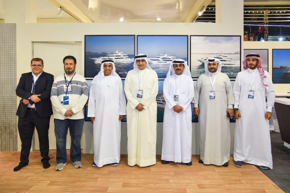 Gulf Craft at DIBS 2018 Day 2 (34).jpg