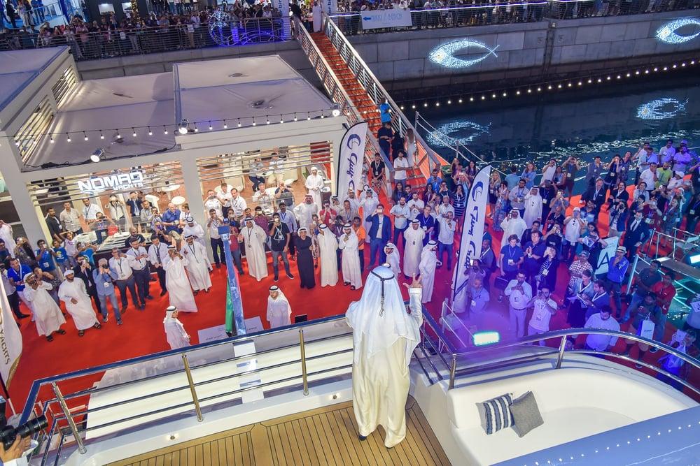 HH Sheikh Mohammed Bin Rashid Al Maktoum visits the Gulf Cr_6.jpg