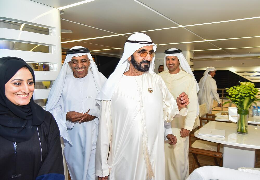 HH Sheikh Mohammed Bin Rashid Al Maktoum visits the Gulf Cr_8.jpg