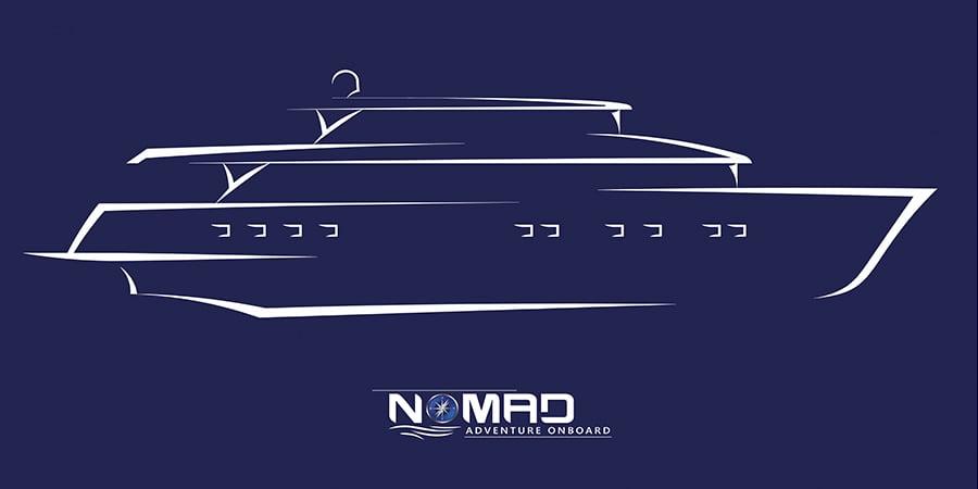 Nomad-Yachts-Dubai-Boat-Show-2019-1