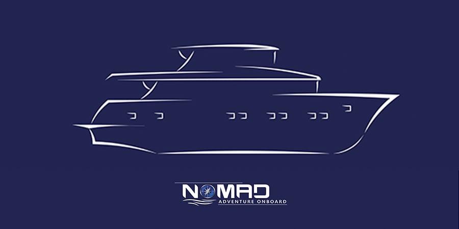 Nomad-Yachts-Dubai-Boat-Show-2019-2