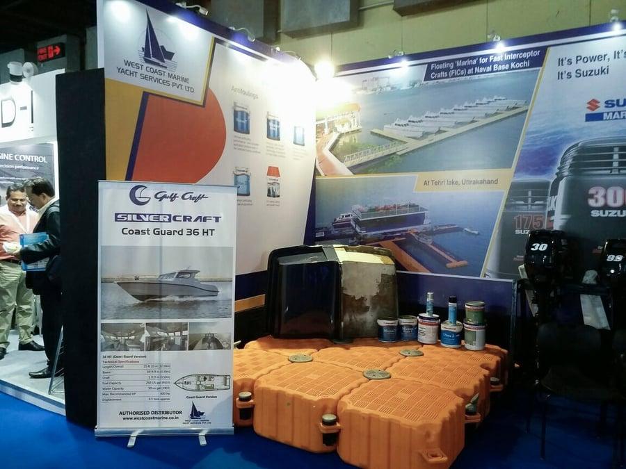 Gulf Craft at INMEX 2017 (1).jpg