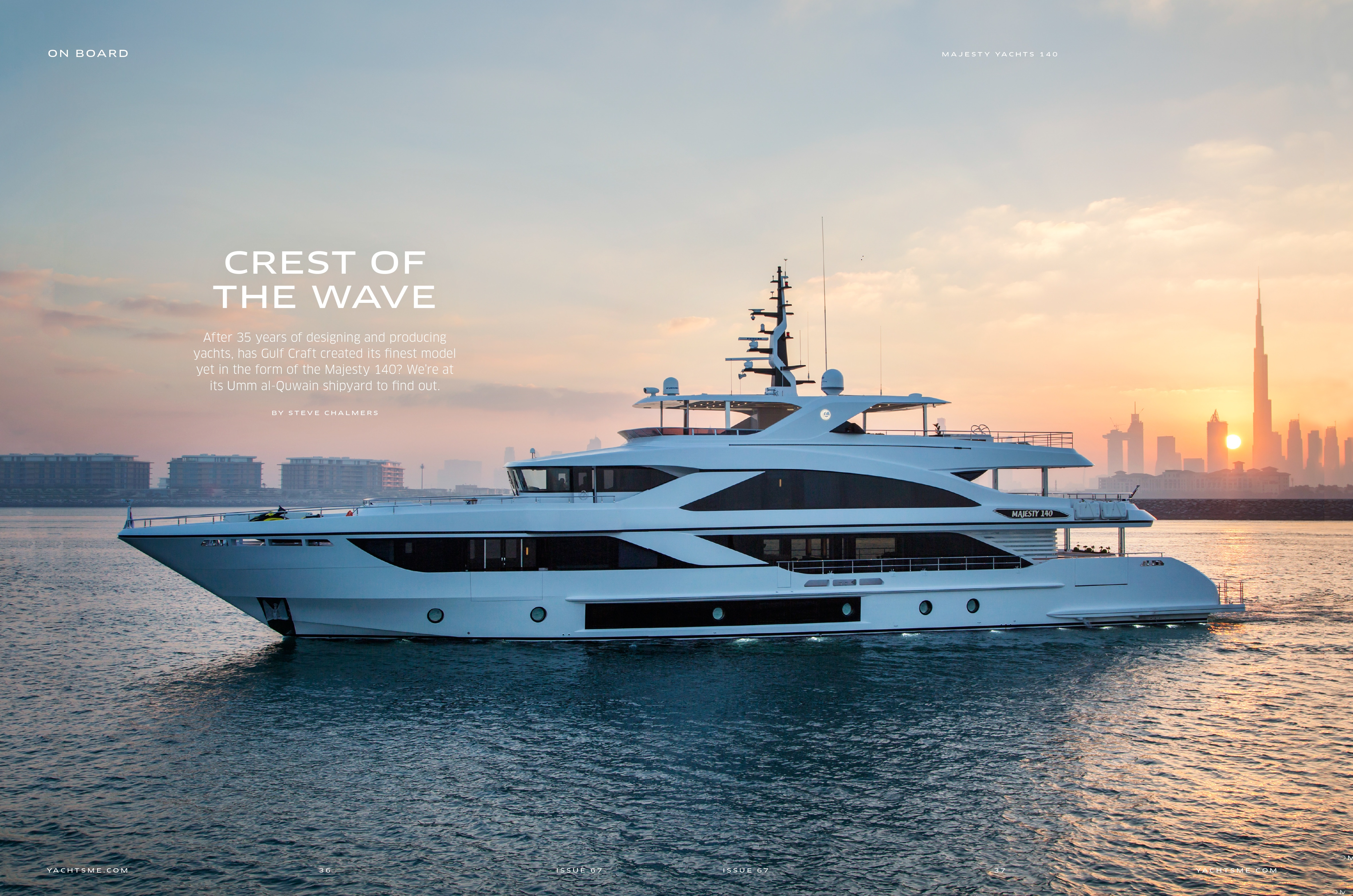 Majesty-140-Yachts-Middle-East (2)