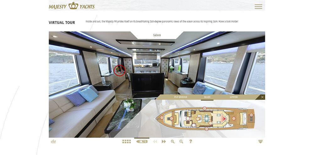 Majesty-Yachts-website-screenshot-6