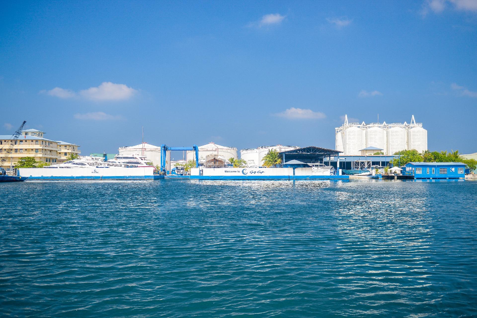 Gulf Craft Maldives-1
