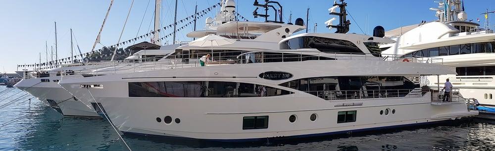 Majesty-100,-Monaco-Yacht-Show-2018