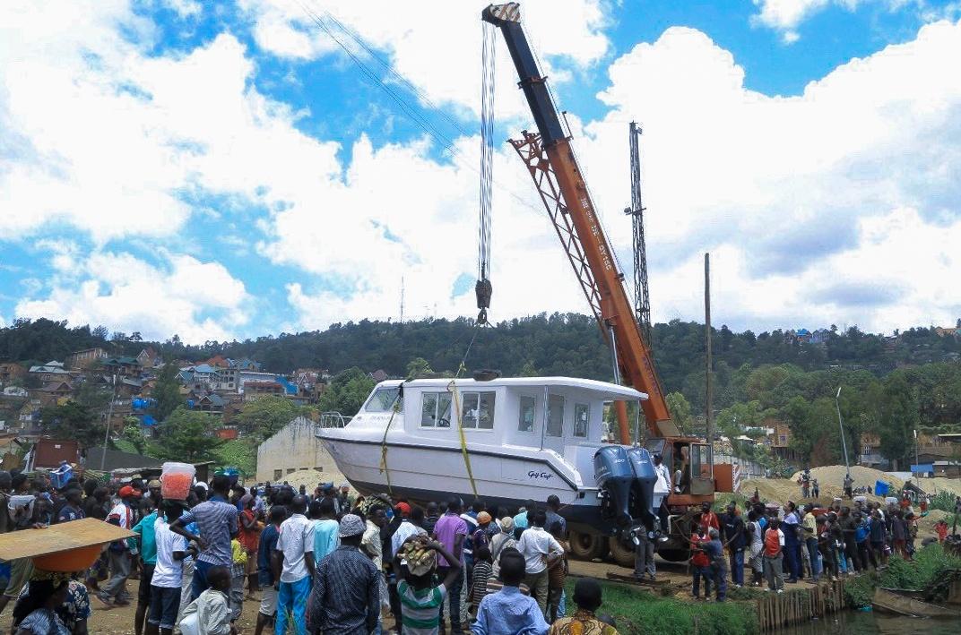 Touring 36 in Democratic Republic of Congo (7)