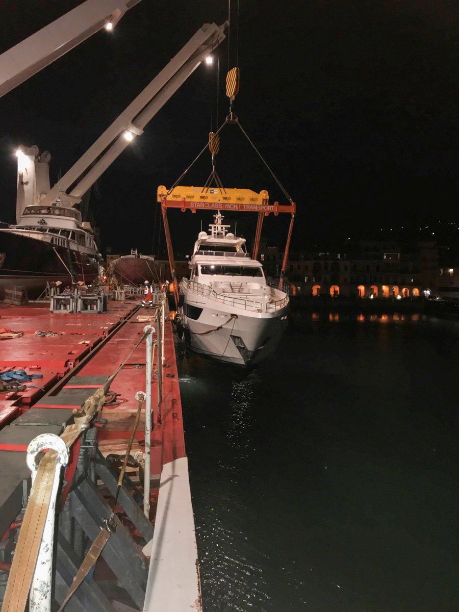 Majesty 110 Delivery to Turkey (1).jpg