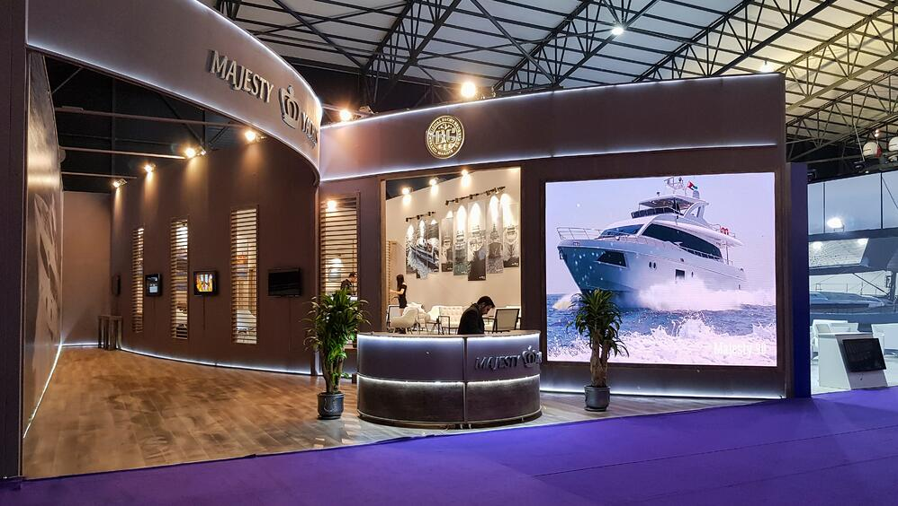 Gulf Craft at Tuzla Boat Show 2018 (1).jpg