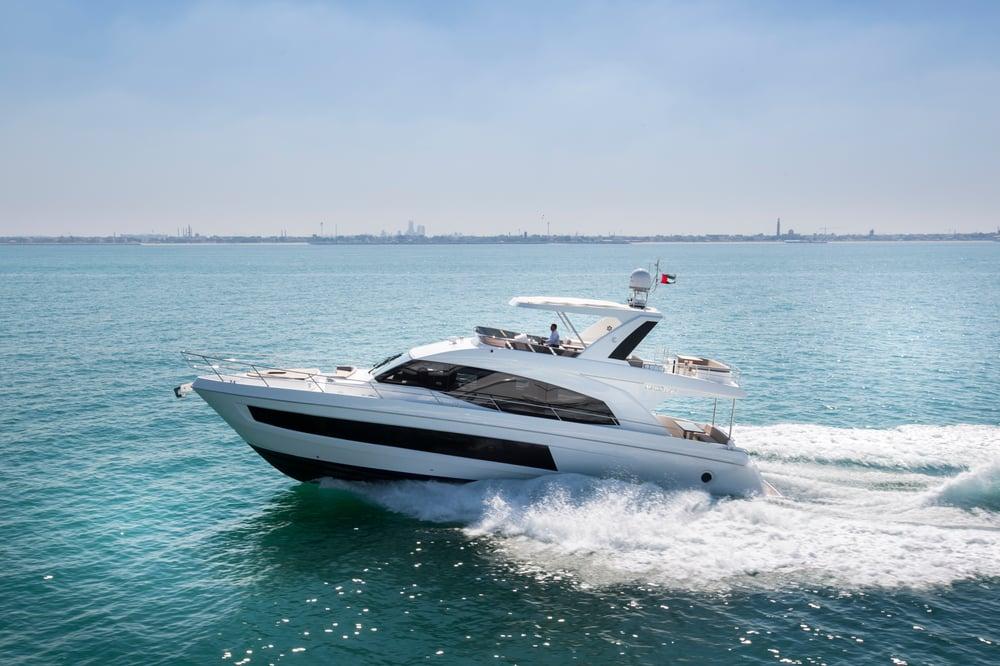 The Globally Premiered Family Yacht Majesty 62.jpg