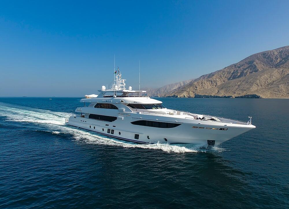 Majesty 135 Lulwa in Musandam (1).jpg