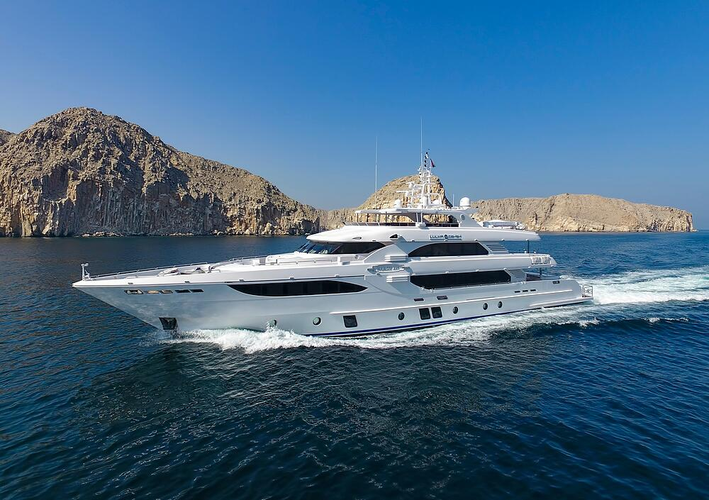 Majesty 135 Lulwa in Musandam (2).jpg