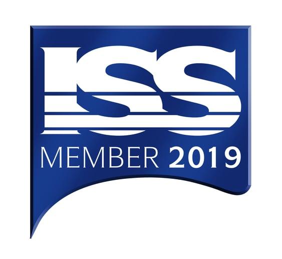 ISS-Member2019