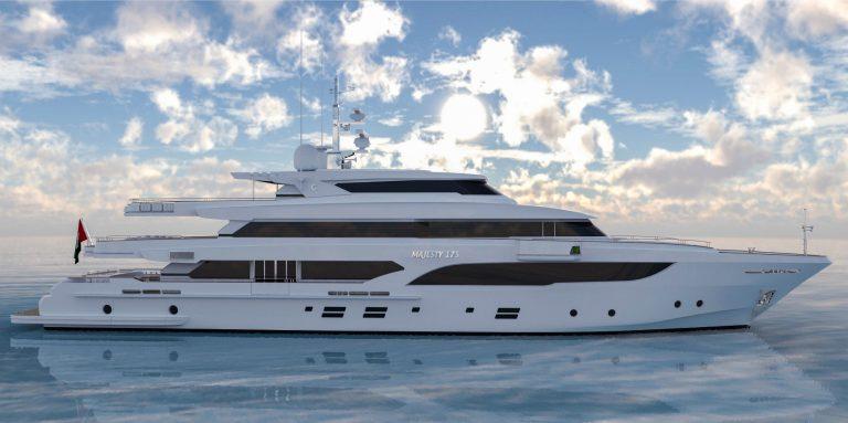 Majesty-Yachts-Majesty-175_HR-768x383.jpg