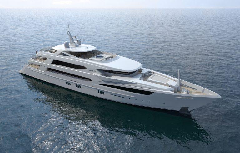 Majesty-Yachts-Majesty-200_HR-1-768x491.jpg