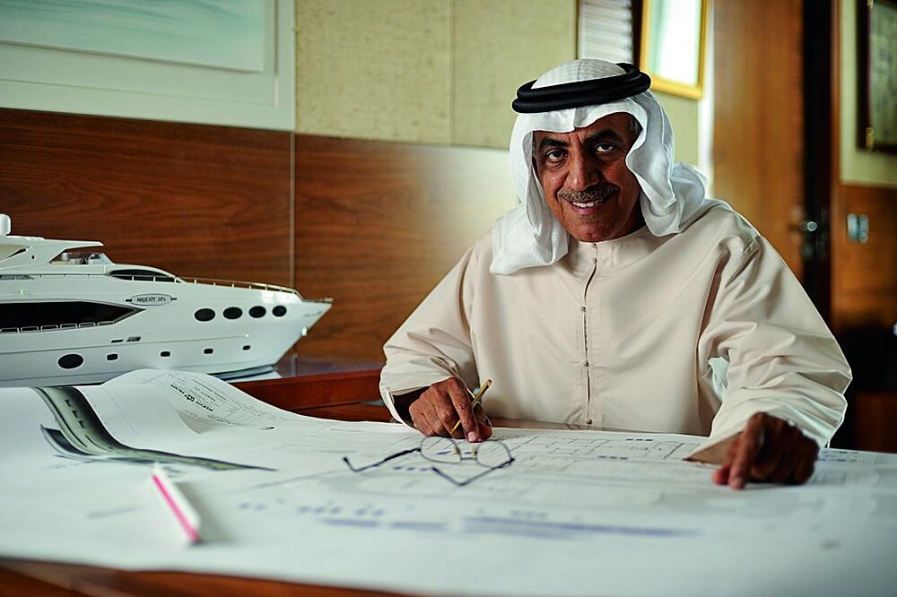 Mohammed-Hussein-Alshaali-Chairman-of-Gulf-Craft-31-1024x682
