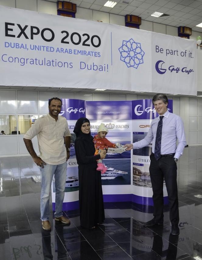 Chian forex expo 2020 winner report