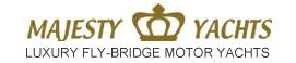 Majesty Super Yachts Show