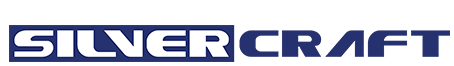 silvercraft-logo-blue