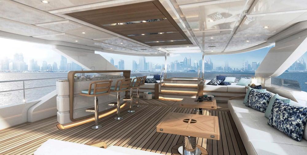 Sun deck (6)