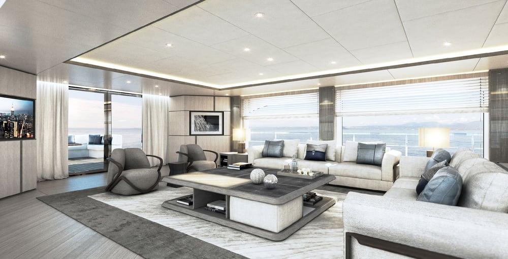 Majesty 140#03_Cristiano Gatto Interior Design-27