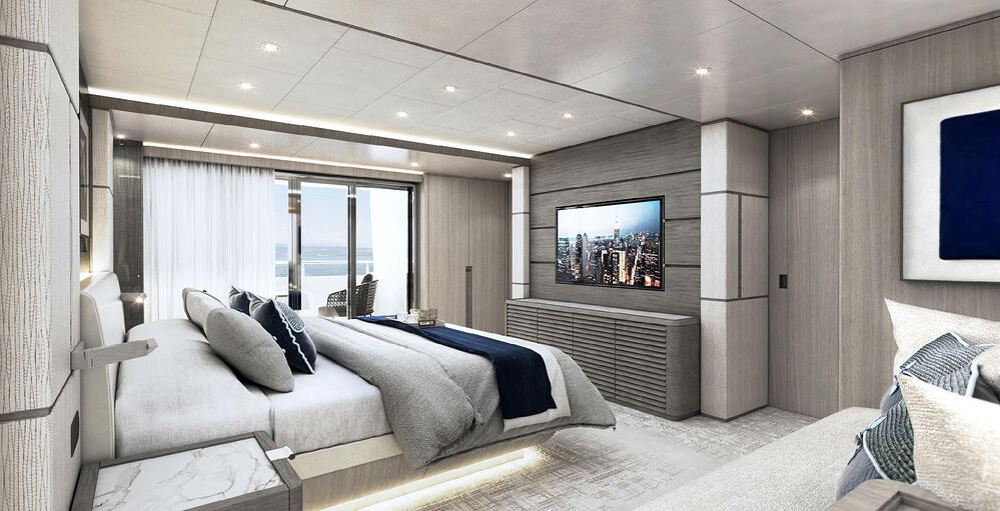 Majesty 140#03_Cristiano Gatto Interior Design-34