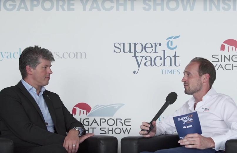 Video- Erwin Bamps, Superyacht Times.jpg