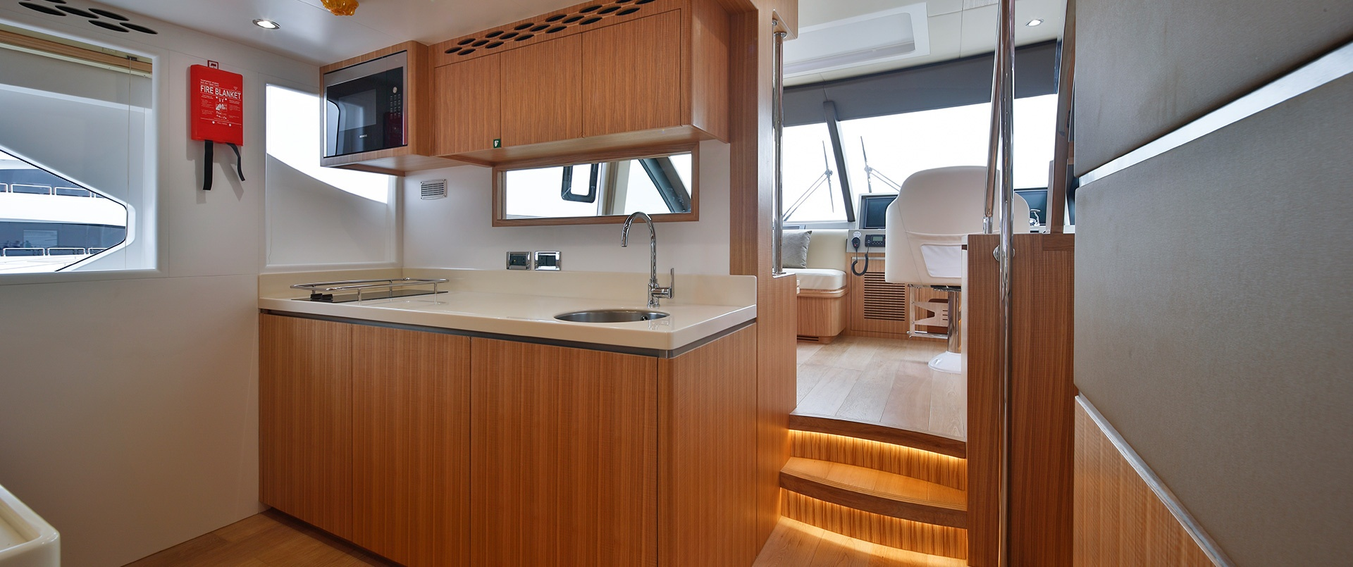 nomad-65-owners-cabin.jpg