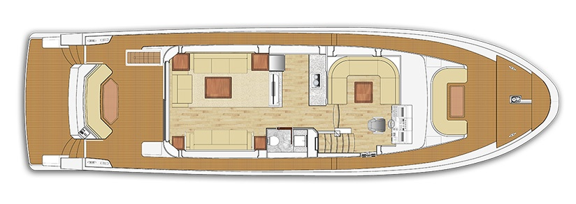 Nomad-65-main-deck.jpg
