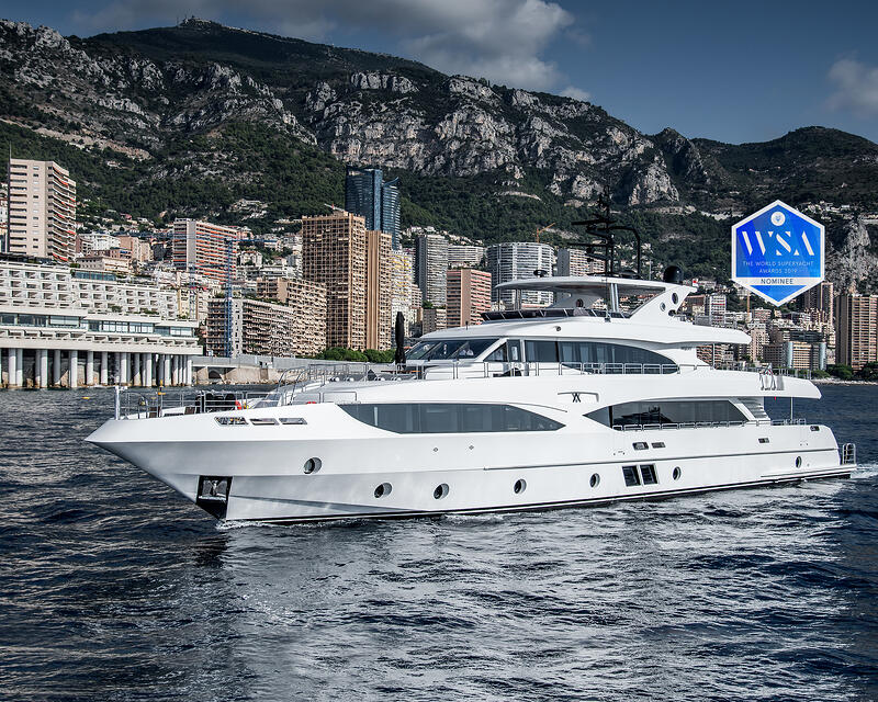 Majesty-125-World-Superyacht-Awards-2019-nominee