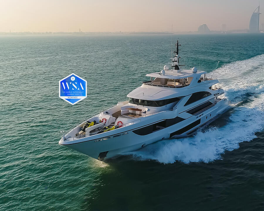 Majesty-140-World-Superyacht-Awards-2019-nominee