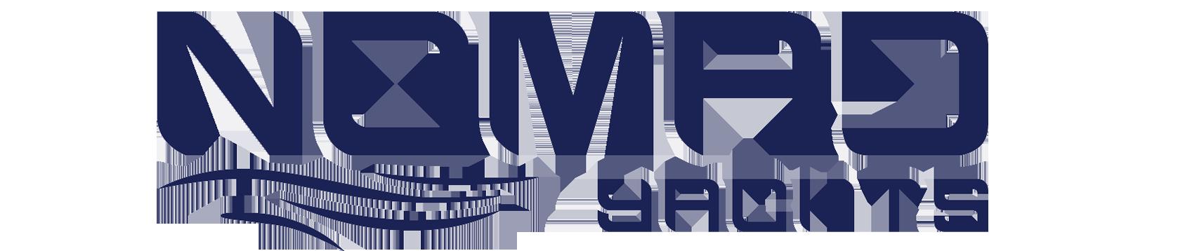 Nomad-Yachts-Logo