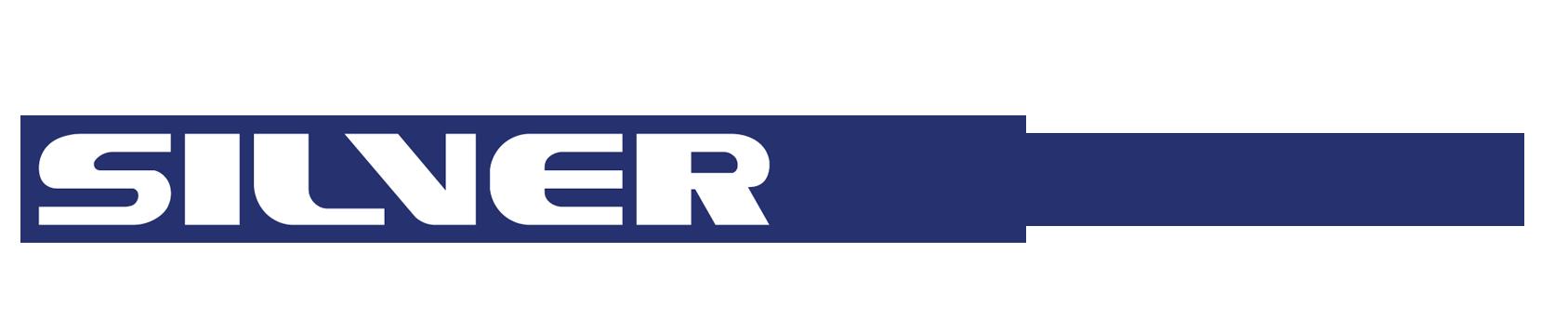 Silvercraft-logo