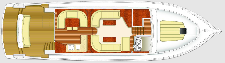 Main_Deck.jpg