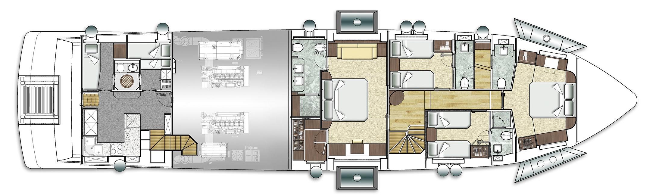 majesty-90-lower-deck.jpg