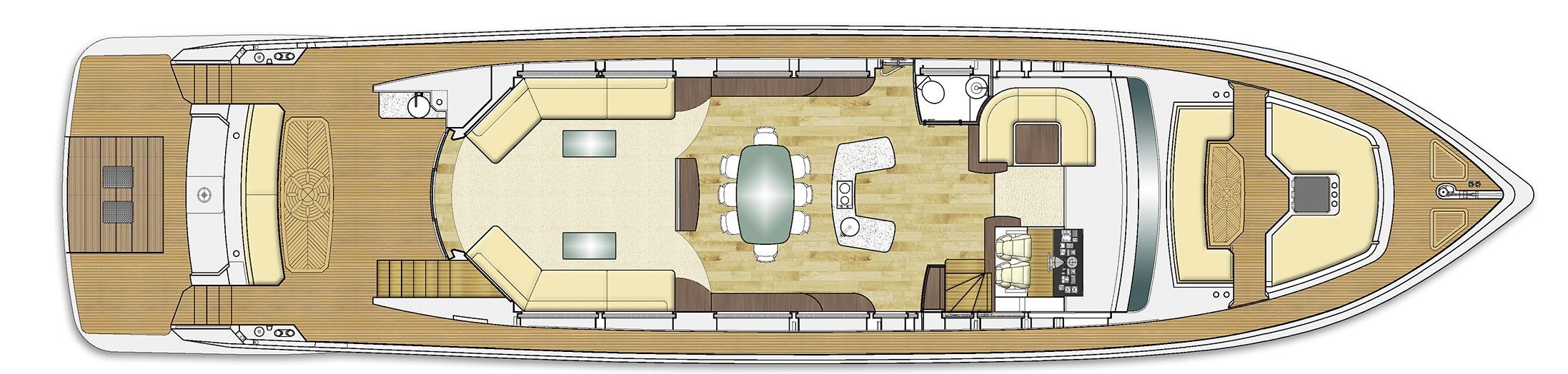 majesty-90-main-deck.jpg