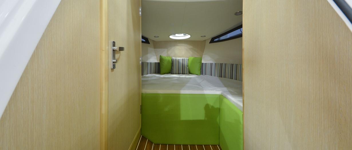 oryx-27-interior-2.jpg